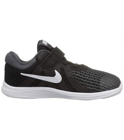 Nike Trainers Downshifter 8 (GS) 943304-006 | Low shoes | scorer.es