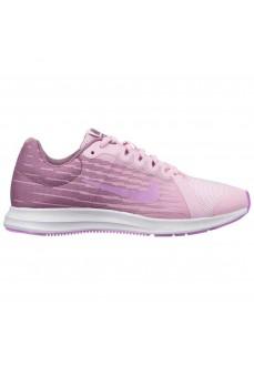 Zapatilla Nike Downshifter 8 (GS)