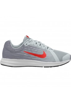 Zapatilla Nike Downshifter 8 (GS) 922853-010