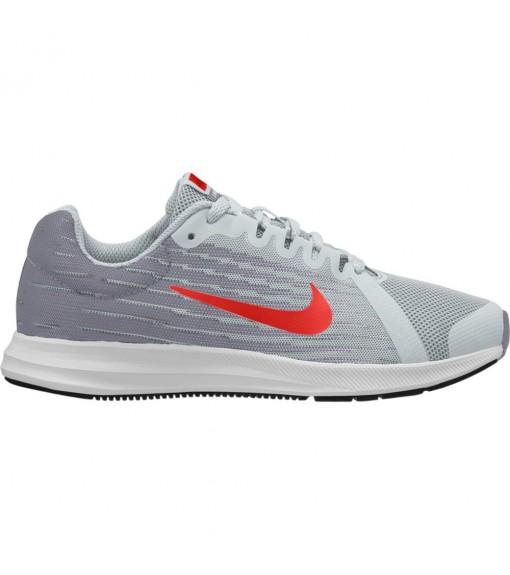Comprar Zapatilla Nike Downshifter 8 (Gs) de Niños