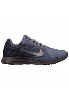 Zapatilla Nike Downshifter 8 (GS) 922853-009