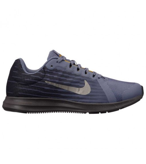 Zapatilla Nike Downshifter 8 (GS) 922853-009 | scorer.es