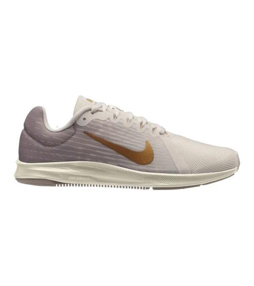 Zapatilla Nike Downshifter 8 908994-012 | scorer.es