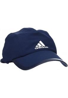 Gorra Adidas Climalite Running Cap | scorer.es