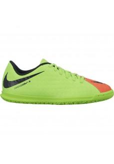 Zapatillas Nike Junior Hypervenom X Phade III