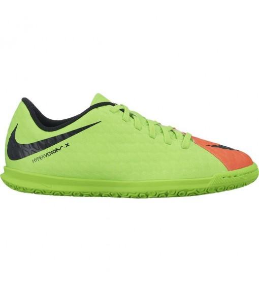 Zapatillas Nike Junior Hypervenom X Phade III | scorer.es