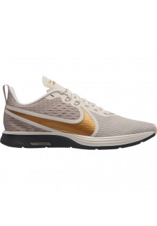 Nike Zoom Strike Trainers 2 Womens | Running shoes | scorer.es