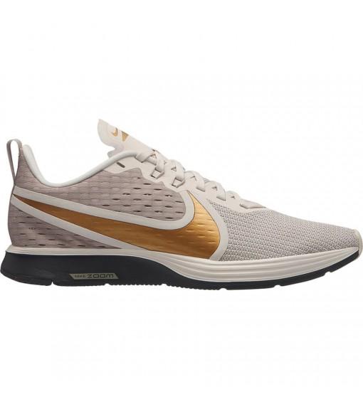 Nike Zoom Strike Trainers 2 Womens | Running shoes | scorer.es