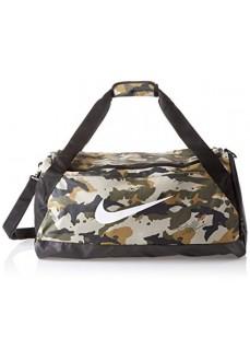 Bolsa Nike Brasilia Duffel Bag | scorer.es