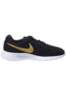 Zapatilla Nike Tanjun Gold
