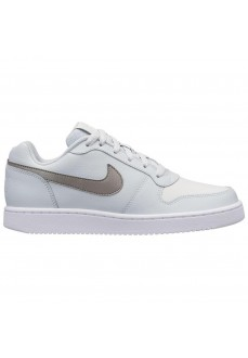 Zapatilla Nike Ebernow Low