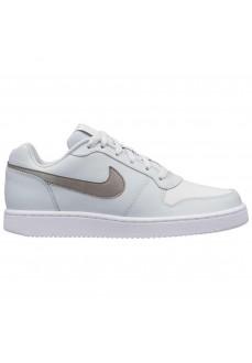 Zapatilla Nike Ebernow Low