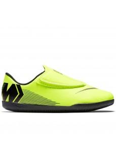 Zapatilla Nike Jr. Mercurial Vapor XII C