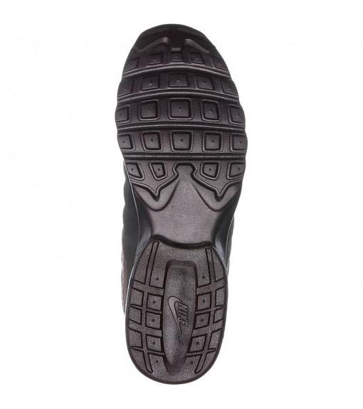 Zapatilla Nike Max Invigor Mid   scorer.es