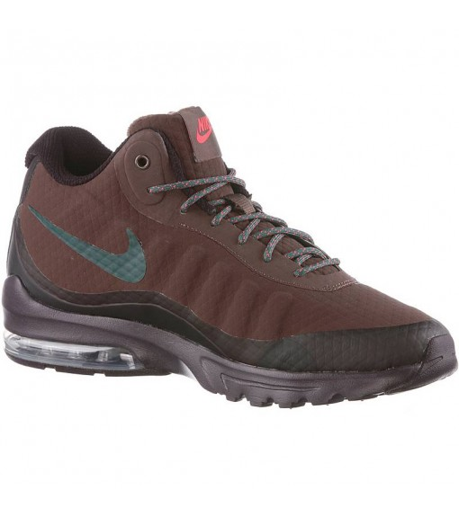 Nike Trainers Max Invigor Mid | Low shoes | scorer.es