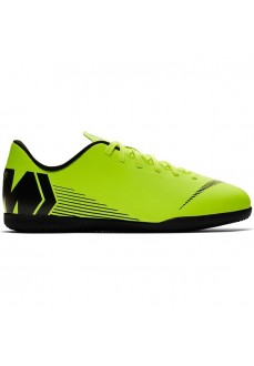 Nike Trainers Mercurial VaporX XII Club