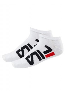 Calcetines Fila Unisex Invisible