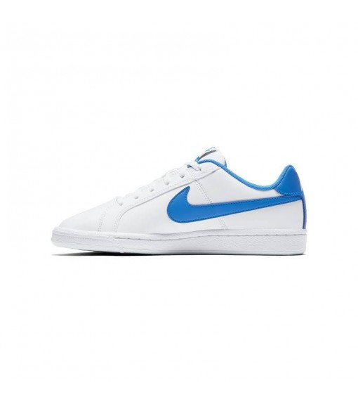 Zapatillas Nike Court Royale | scorer.es