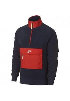 Sudadera Nike Sportswear 929097-451