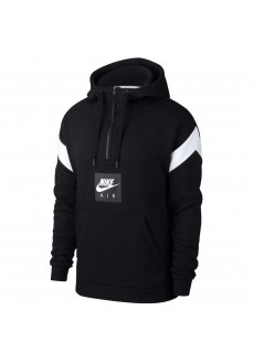 Sudadera Nike Sportswear Crew