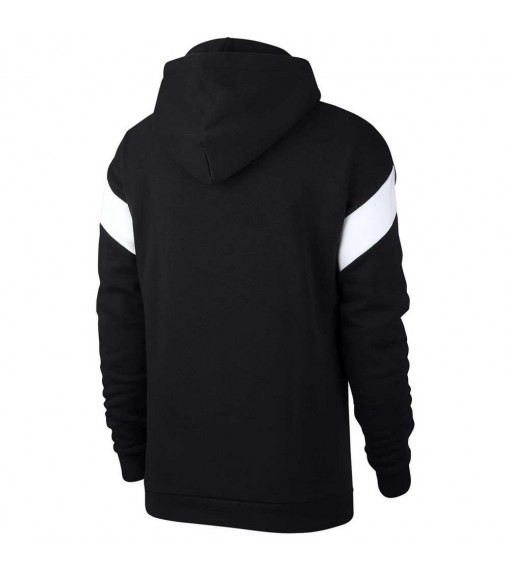 linea Sudadera sudadera Codproduct Crew Nike Hombre Sportswear SSTqRIZ