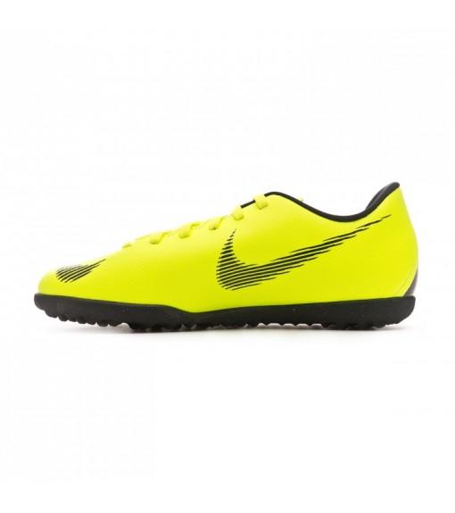 Nike Trainers Mercurial VaporX XII Club | Football boots | scorer.es