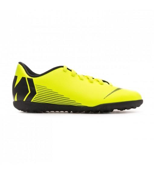Zapatilla Nike Mercurial VaporX XII Club   scorer.es