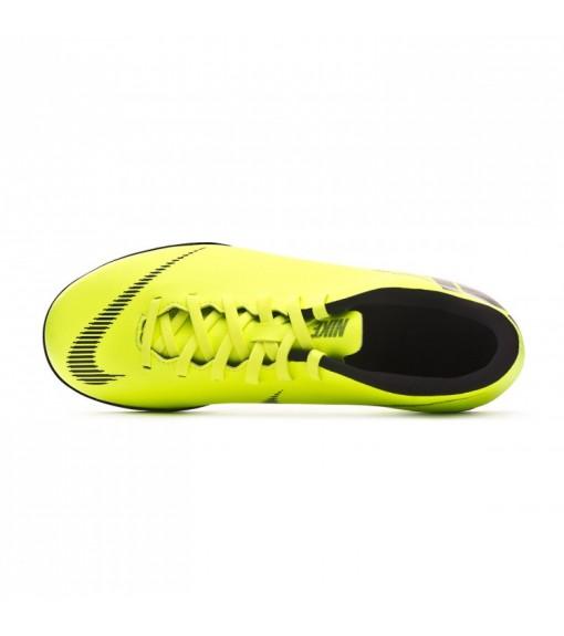 Zapatilla Nike Mercurial VaporX XII Club Tur | scorer.es
