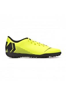 Nike Trainers Mercurial VaporX XII Club Tur | Football boots | scorer.es