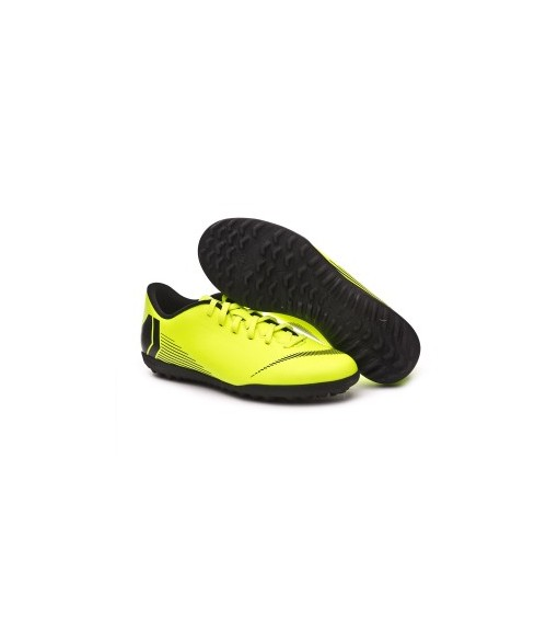 Nike Trainers Mercurial VaporX XII Club Tur | Football boots | scorer.es