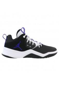 Zapatilla Nike Jordan Dna