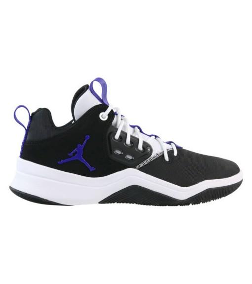 zapatillas nike jordan baloncesto hombre