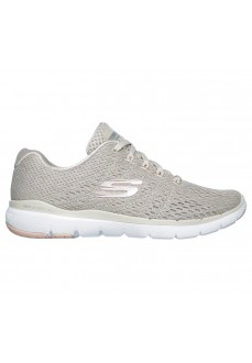 Zapatilla Skechers Flex Appeal 3.0