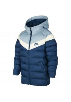 Abrigo Nike Sportswear