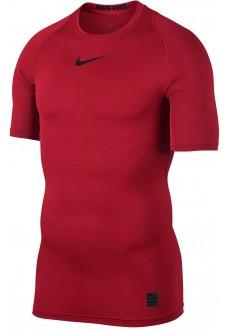 Camiseta Nike Pro Top