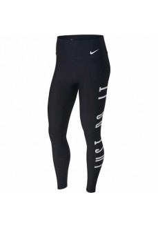 Malla Nike Power Tight