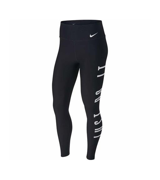 Malla Nike Power Tight | scorer.es