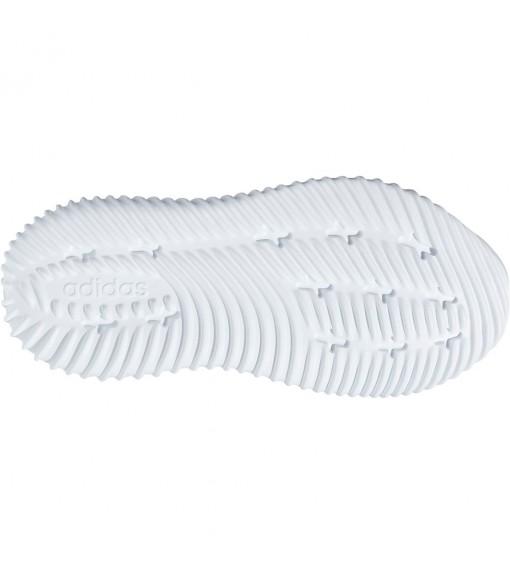Adidas Trainers Cloudfoam | Low shoes | scorer.es