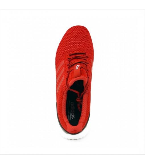 Zapatilla Adidas Cloudfoam | scorer.es