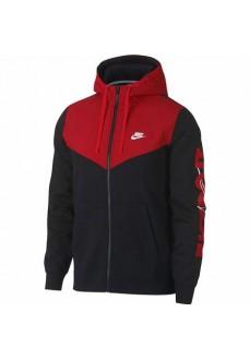 Sudadera Nike Sportswear Hbr