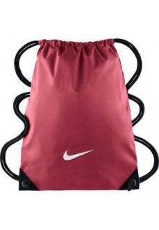Saco de gimnasia Nike BA2735-606 FND
