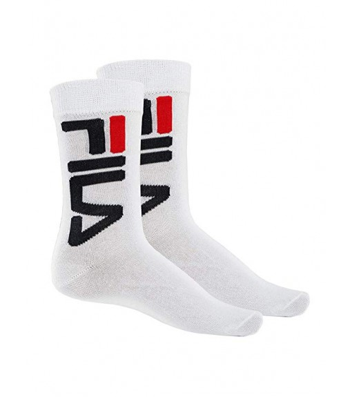 Fila Socks Unisex Crew | Socks | scorer.es