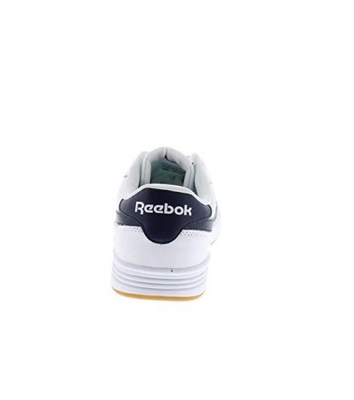 Zapatilla Reebok Royal Techqu | scorer.es