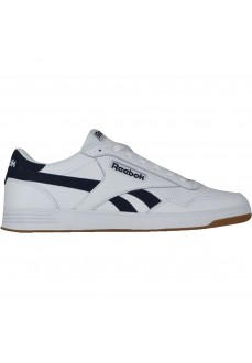 Reebok Trainers Royal Techqu | Low shoes | scorer.es