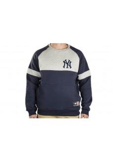 Sudadera Majestic Yankees Bedric