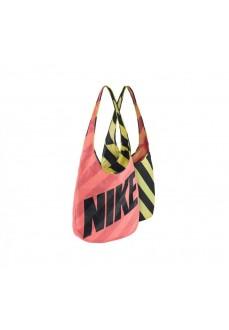 Bolso Nike Reversible | scorer.es
