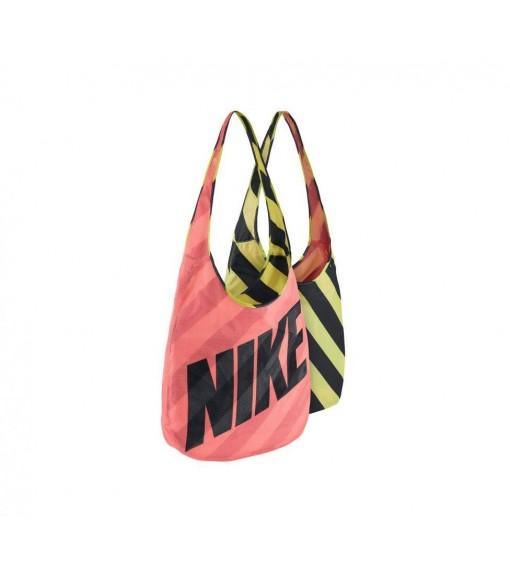 Bolso Nike Reversible   scorer.es