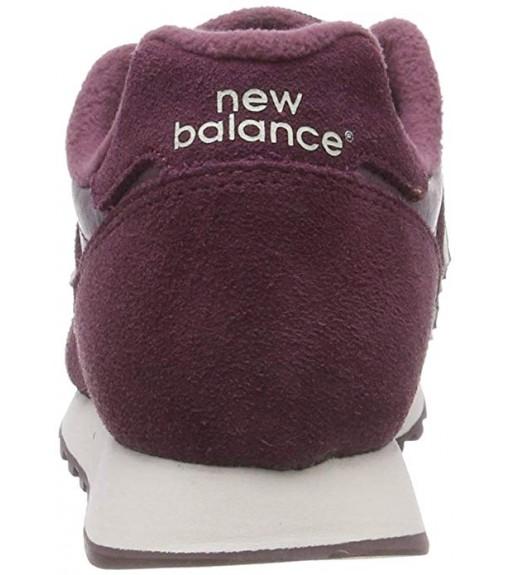 Zapatilla New Balance Q418 Wl373 | scorer.es