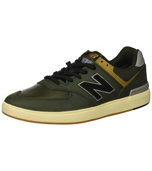 Zapatilla New Balance Am574 Footwear   scorer.es