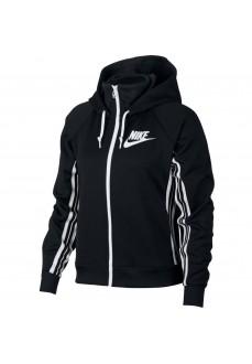 Sudadera Nike NSW Hoodie